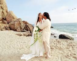 current post beach wedding ideas u2013 make your wedding