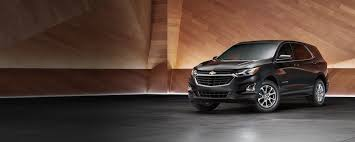best black friday deals for compact suv current deals u0026 offers incentives and specials chevrolet