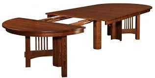 Oak Bookcases For Sale Oak Furniture Warehouse Amish Usa Made Style Selectionoak