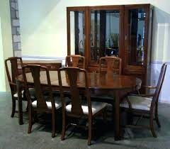 ethan allen round table ethan allen dining table amusing dining table ethan allen dining