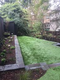 synlawn bay area berkeley artificial grass