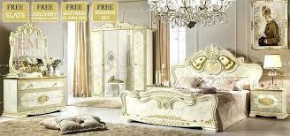 Classical Bedroom Furniture Classic Italian Bedroom Sets Bedroom Bedroom Sets Classical