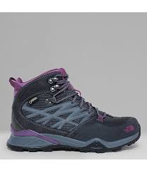 womens boots tex hedgehog hike mid tex boots the