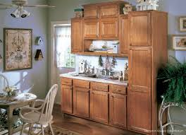 Small Condo Kitchen Ideas Kitchen Red Kitchen Design Ideas Kitchen Replacement Bathroom