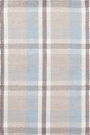 Boys Rug 300 Best Dash And Albert Rugs Images On Pinterest Dash And