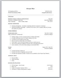 how to write a resume with work experience a resume written from
