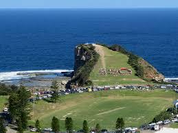 Gosford Central Coast Australia 350