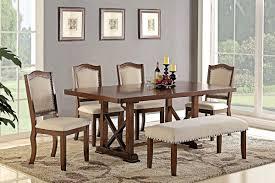 dining u2013 my florida furniture