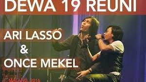 free download mp3 dewa 19 new version dewa 19 formasi awal mp3 free download play lyrics