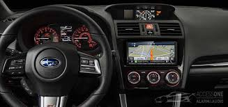 nissan canada apple carplay kenwood dnx773s navigation multimedia system