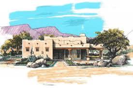 adobe style home plans adobe southwestern style house plan 3 beds 2 00 baths 1684 sq