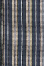 2x3 Kitchen Rug 43 Best Rugs Images On Pinterest Wool Rugs Navy Rug And Area Rugs