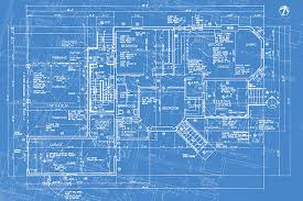 blueprint pictures images and stock photos istock