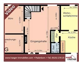 2 Haus Kaufen Haus Kaufen Bad Lippspringe U2014 Haus Kaufen 24 De