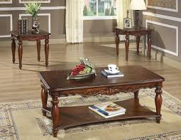 coffee table astounding traditional coffee table ideas amusing