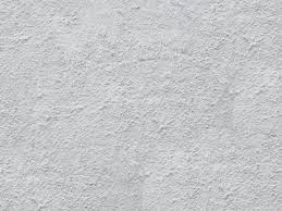 texture plaster lugher texture library