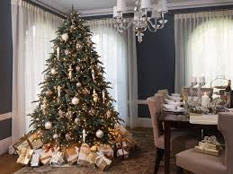 napa christmas signature collection bh noble fir balsam hill