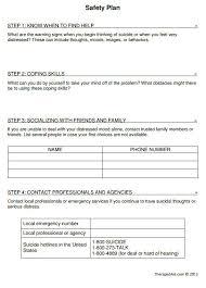 domestic violence worksheets 28 templates domestic violence