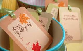 Thanksgiving Stationery Free 12 Free Printable Thanksgiving Decorations Gee Thanks Cafemom