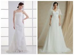 Vintage Wedding Dresses Uk Vintage Wedding Dresses 2016 Online Uk U2013 Wedding Info Blog