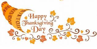thanksgiving thanksgiving usa uncategorized image inspirations