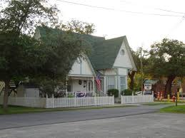 Bed And Breakfast Southport Nc Southport Inn Bed U0026 Breakfast Updated 2017 Prices U0026 B U0026b Reviews