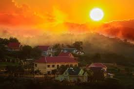 da lat among 52 places to go in 2016 visa