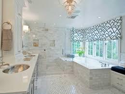 decoration usa pour chambre maison et decor beautiful maison et decors chambre parentxl