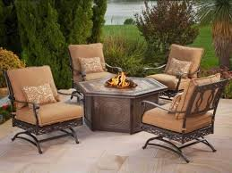 patio furniture under 300 inspirations and nice kroger outdoor