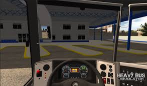 game bus simulator mod indonesia for android heavy bus simulator 1 083 download apk for android aptoide