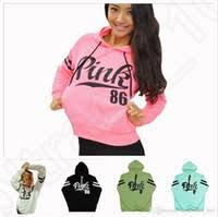 hoodie sweater women wholesale price comparison buy cheapest