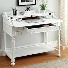 Home Decorators Writing Desk by Lincoln Secretary Desk Desks Cubbies Pinterest Secretary