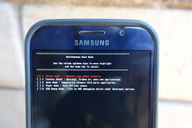 Turn Cellphone Into Home Phone by 10 Common Galaxy S6 Problems U0026 How To Fix Them