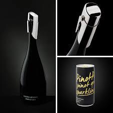 tã rstopper design wine intelligence denomination dominates drinks design awards