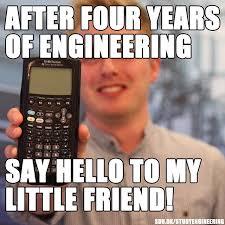 Electrical Engineering Memes - 10 things engineering students can relate to amrutvahini college