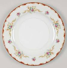 harmony house betsy 45 house dinnerware jc penney home dinnerware 5 place setting