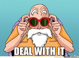Dragon Ball Z Meme - image dbz meme dragon ball z 35767839 600 441 jpg joke battles