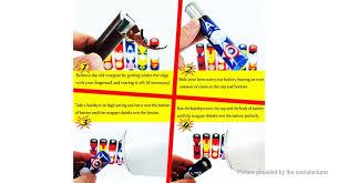 Jual Hair Dryer Baterai jual battery wrap pembungkus batere batre baterai