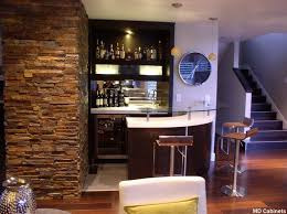 160 best home bar ideas images on pinterest architecture
