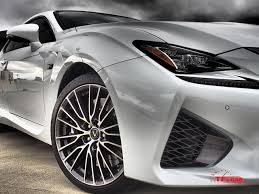 lexus rc f manual 2016 lexus rc f luxury gt or japanese track monster review
