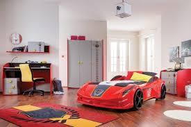 race car bedroom decor race car bedroom decor ideas disney