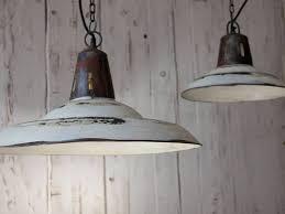 lowes kitchen pendant lights kitchen kitchen pendant lighting 21 trend lowes kitchen pendant