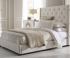 King Size Tufted Headboard Sophisticated Pallet Farmhouse Style Headboard King Size How To