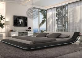 Modern Master Bedroom Designs Modern Master Bedroom Ideas Design Womenmisbehavin