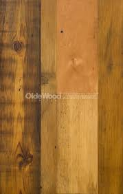 reclaimed tobacco pine flooring wide plank tobacco pine ohio