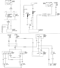 1977 chevy k20 under hood electrical components identification