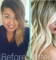 Hair Extensions Salons San Antonio by Foxy Lady Hair Salon Home Facebook
