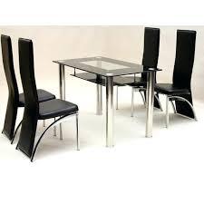 round table with chairs round table with chairs ncgeconference com