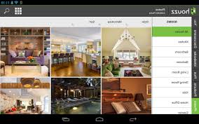 virtual home design app unique virtual home design app home