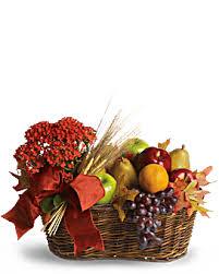 Send Flower Gifts - gourmet u0026 floral gifts don u0027t send boring gift baskets teleflora